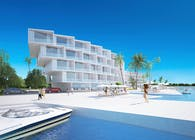 Coral Holiday Apartments