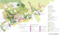 TOURISM STRATEGIC PLAN LLORET DE MAR 2009 - 2013