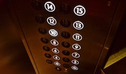 Google's infamous 1000 floor elevator design question
