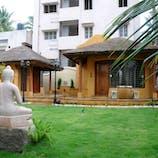Ranjith Besagarahalli Swamy