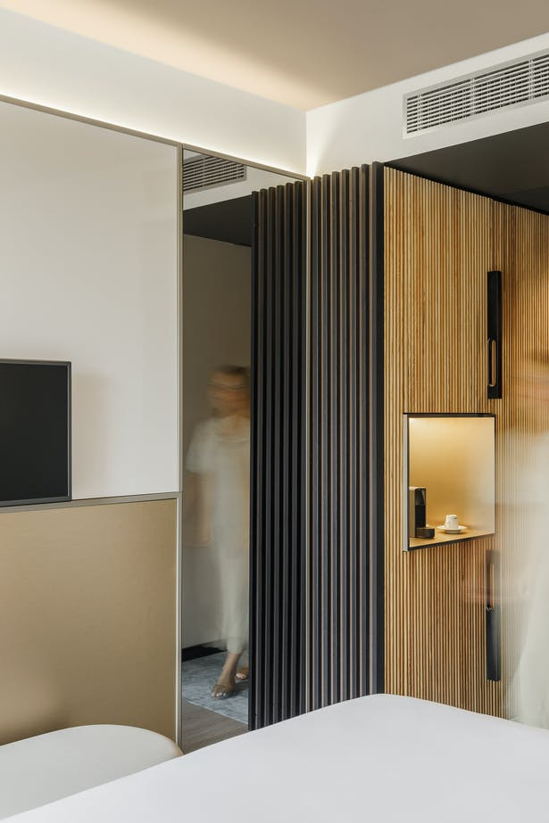 Ivo Tavares Studio
