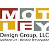 Motley Design Group