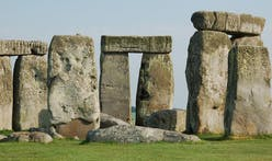 Archaeologists discover ring of Neolithic sites encircling Stonehenge