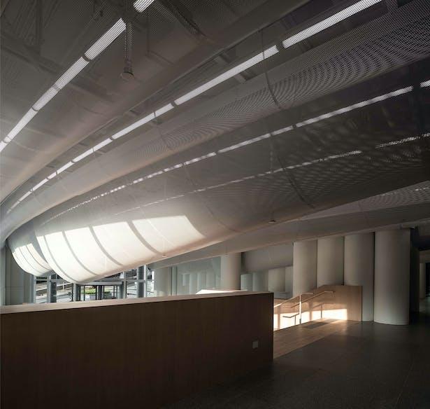 Atelier Nuno Architects Photo Credits: Edmon Leong