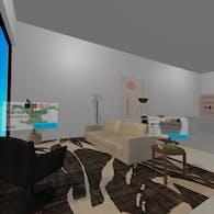 Virtual Visions (VR Store)