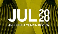 July 2020 saw leadership troubles at the AA, exposed corruption with PPP stimulus monies, highlighted struggles for new architecture graduates and Revit blowback