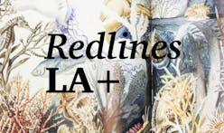 Redlines: LA+