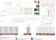 Residential Projects 1