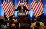 Bernie Sanders lays out an ambitious plan on affordable housing