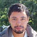 Abraham Rivera