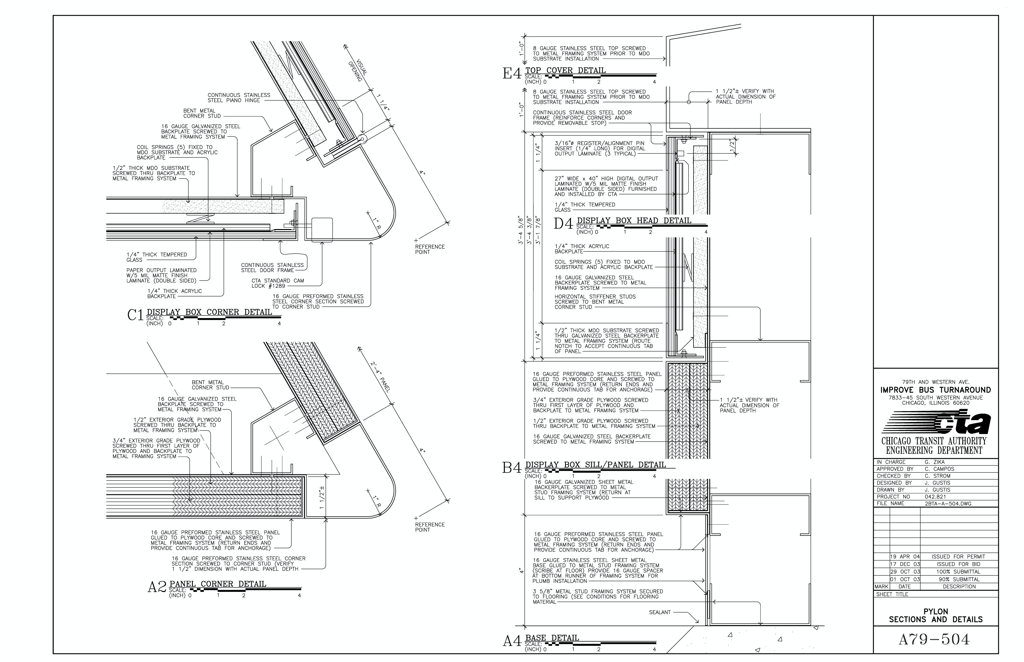 Epo Wiring Diagram from archinect.imgix.net