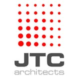 Project Manager - Architect
