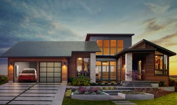 Tesla and SolarCity's merger doesn't appear to have a bright future