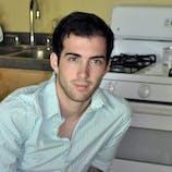 Joshua Treadway