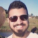 Pedro Siqueira Lopes