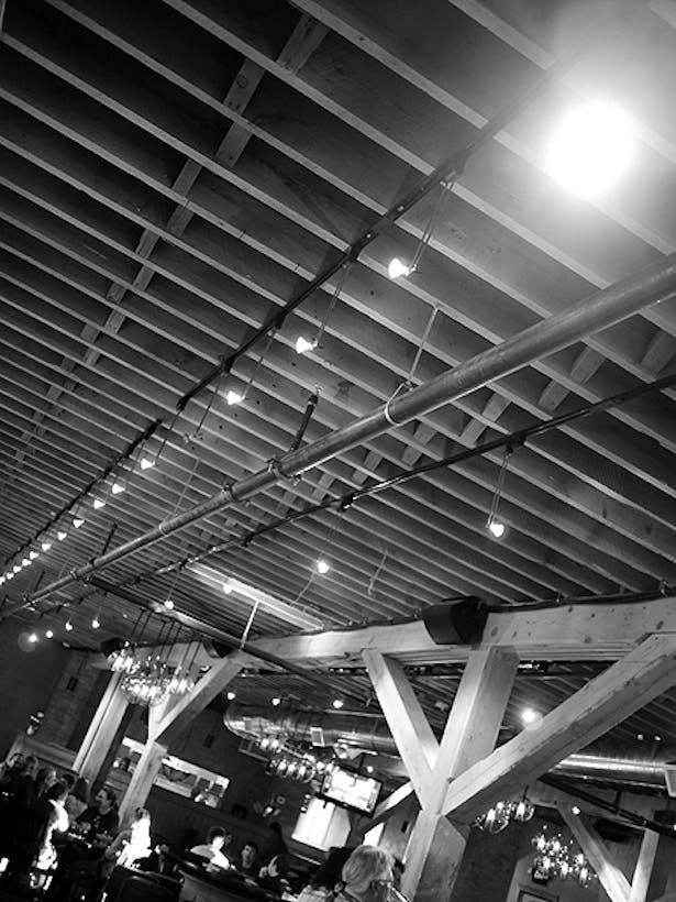 AcV2 architecture | Rapid City SD