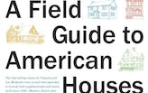 Virginia Savage McAlester's A Field Guide to American Houses is now available in an e-book version