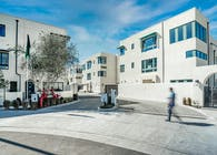 KTGY-designed Expo Walk Wins Best Design of a Multi-Family Community – For Sale in SoCal MAME Awards