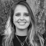 Jessica Franco Bohmer
