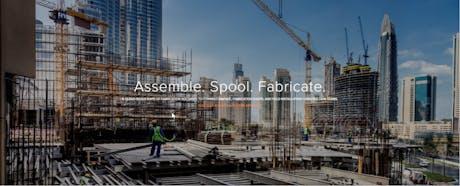 Allied BIM - Fabrication Suite Software