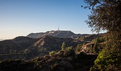 Four potential routes emerge for the Griffith Park Aerial Tram in Los Angeles
