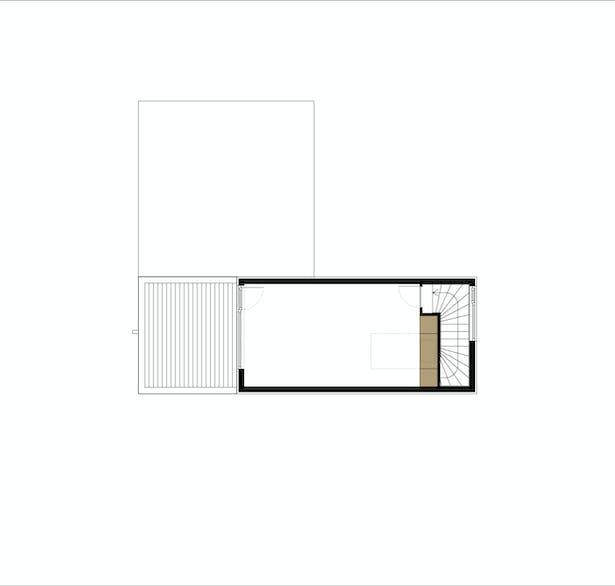 1. Floor Plan