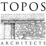 Topos Architects, Inc.
