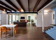 Pecan Addition and Renovation