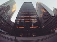 Photography - NYC