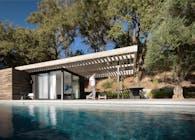 Pool [house]