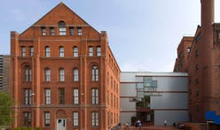 """Pratt School of Architecture to offer free """"continuing education"""" courses online"""