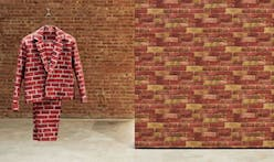 Turner Prize shortlist announced