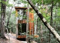 Villa Avalon | Micro-home