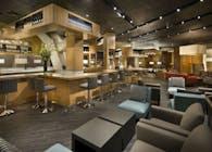Charlie Palmer Restaurants Reno Nevada