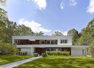Mamaroneck House