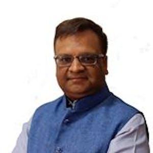 Ar  Sandeep Jain | Archinect