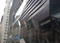 UNIVERSITY NEW SCHOOL NEW YORK