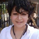 Aishwarya Jangid