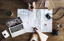 Navigating Your First Job