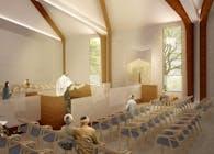 Skokie Valley Synagogue