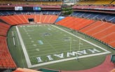 Hawaii issues RFQ for new Aloha Stadium