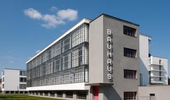 Celebrated and Detested: 100 Years of Bauhaus