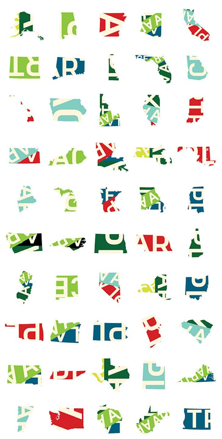 2011 Design Milestone: Our Town / ArtPlace