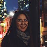 Maya Higeli