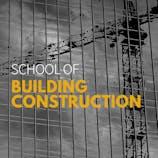 Georgia Tech School of Building Construction