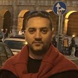 Osama Elfar