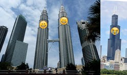 The Petronas vs. Sears Tower controversy revisited