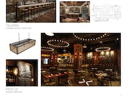 Tree House Design - Hospitality Design