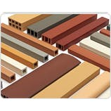 LOPO Terracotta Panels Corporation