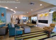 Belamar Hotel - Tenant Improvement